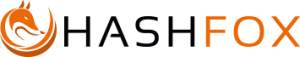 hashfox.com