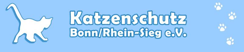 Katzenschutz Bonn Rhein-Sieg eV