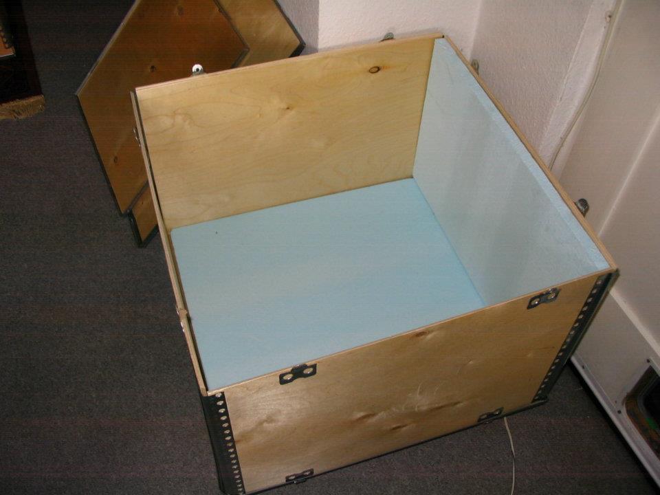 isolierte streunerh tte katzenschutz bonn rhein sieg ev. Black Bedroom Furniture Sets. Home Design Ideas