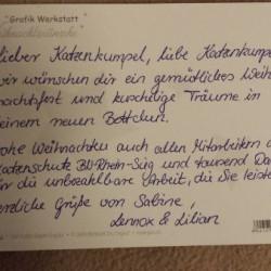 Wunschkarte39