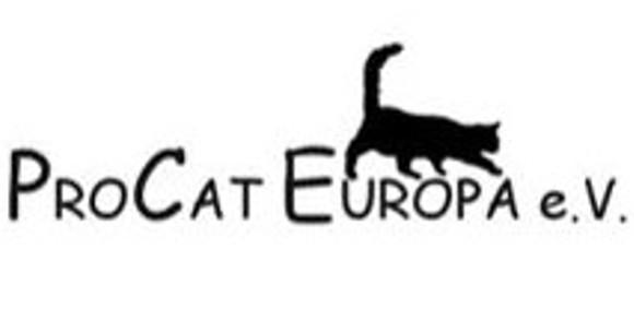 Katzen von ProCat Europa e.V.